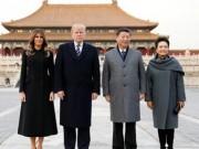 Sự thật đằng sau các thỏa thuận trị giá 250 tỷ USD của Mỹ - Trung