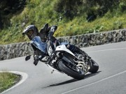 Yamaha Tracer 900 và Tracer 900 GT mới chính thức lộ diện