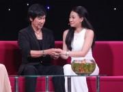 Quên sạch Kiều Oanh, Lê Huỳnh công khai vợ trẻ hơn 20 tuổi