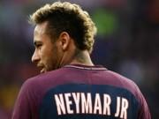 Bóng đá - Tin HOT bóng đá tối 10/11: Morata ủng hộ Neymar về Real Madrid
