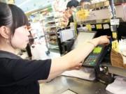 Tài chính - Bất động sản - Điều chưa từng có tiền lệ khi dùng thẻ tín dụng