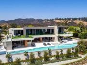 Tài chính - Bất động sản - Giới nhà đất 'đứng hình' trước biệt thự 670 tỷ theo phong cách James Bond