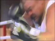 """Boxing thế giới ngầm: 12 băng đảng lên sàn  """" xử tội """"  nhau"""