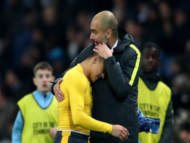 """Siêu đội hình MU - Man City 700 triệu bảng: De Bruyne """"cưỡi cổ"""" Lukaku 4"""