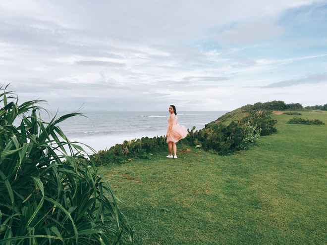 """Những """"thiên đường"""" ẩn giấu đẹp bất chấp nắng mưa ở xứ """"hoa vàng cỏ xanh"""" - 11"""