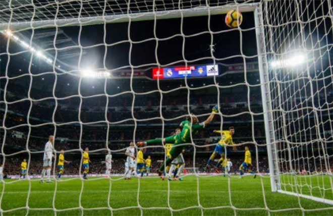 Kèo trái đồng loạt thống trị châu Âu: Messi, Dybala, Sane 1