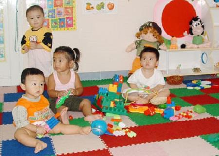 Khám phá thú vị về khả năng luyện tập trí thông minh cho trẻ - 2