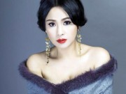 Sau lùm xùm vạ miệng, diva Thanh Lam mở màn sự kiện âm nhạc lớn