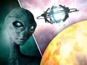 TQ sẽ là nước đầu tiên liên lạc với người ngoài hành tinh?