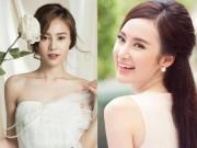 Bất ngờ lộ bằng chứng Lan Ngọc không cướp vai của Angela Phương Trinh