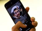 Dế sắp ra lò - Bkav tung video chỉ cách vượt mặt Face ID trên iPhone X
