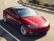 Xe Tesla không thân thiện với môi trường như kỳ vọng