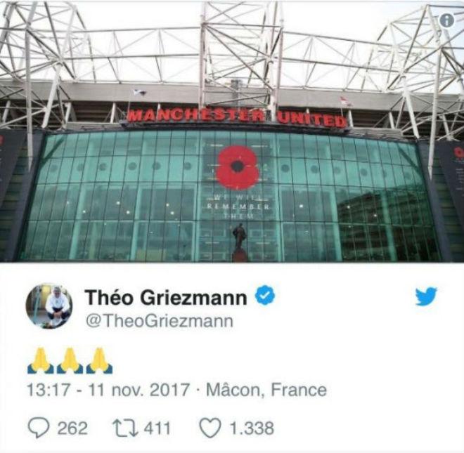 Chuyển nhượng MU: Mourinho muốn tái hợp trò cũ của Chelsea - 3