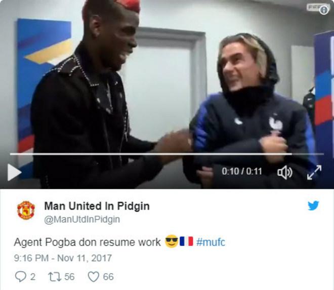 Chuyển nhượng MU: Mourinho muốn tái hợp trò cũ của Chelsea - 2