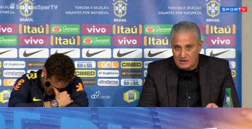 """Real vỡ òa vụ Harry Kane, quyết """"hốt"""" cả Neymar 200 triệu euro - 4"""