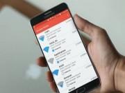 Làm sao để smartphone kết nối Wi-Fi tốt nhất?