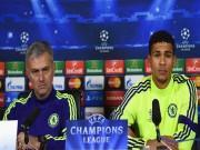 Chuyển nhượng MU: Mourinho muốn tái hợp trò cũ của Chelsea