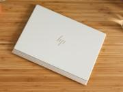 """HP Spectre 13: Cấu hình  """" ngon """" , thiết kế đẹp, giá chuẩn"""
