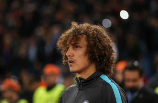"""Chelsea sắp lâm cảnh """"rắn không đầu"""": Người thay Conte lộ diện? 2"""