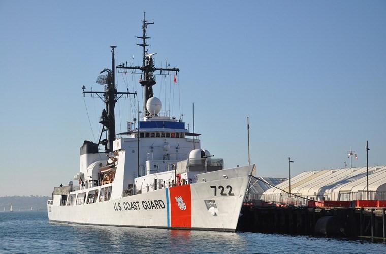 Tàu Mỹ chuyển giao cho Việt Nam có gì đặc biệt? - 3