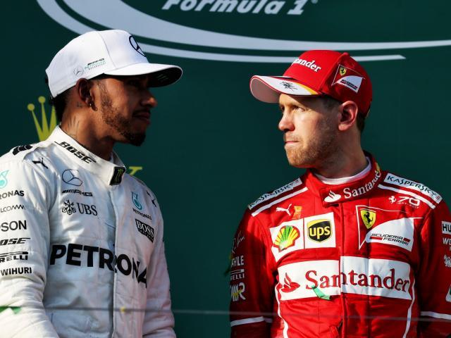 Đua xe F1, Brazilian GP: Kịch tính từng vòng đua, thắng lợi ngọt ngào 8