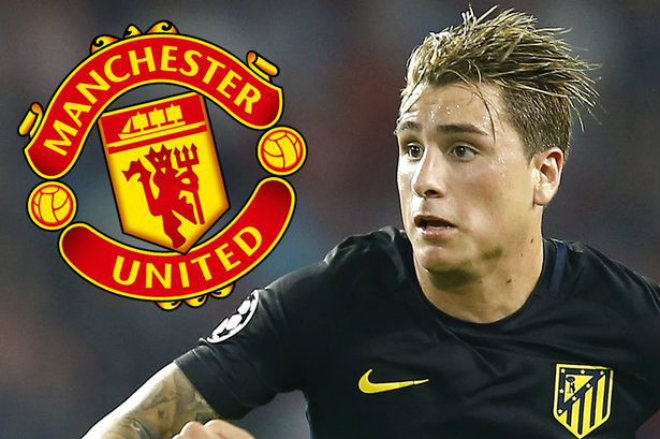 Chuyển nhượng MU: Hazard mơ tái hợp HLV Mourinho 3
