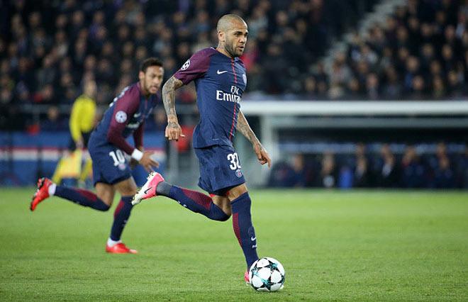 """Neymar hối hận gia nhập PSG: Muốn làm """"đại ca"""" thật không dễ - 2"""