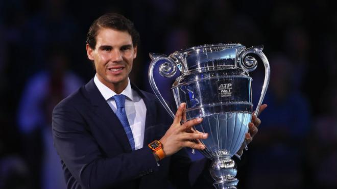 """Tennis 24/7: Sao quần vợt Úc tố cáo cha đẻ """"xâm hại"""" 2"""