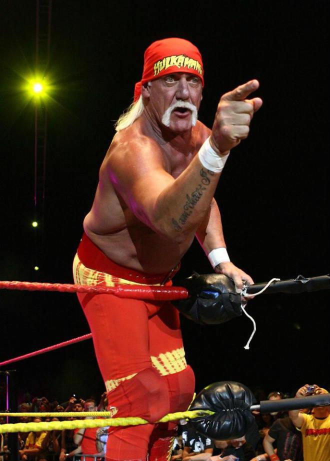 Tin thể thao HOT 12/11: Mỹ nữ người Anh tái xuất võ đài WWE 1