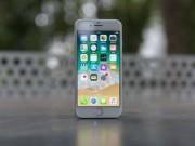 """Top smartphone cực HOT  """" lên kệ """"  ngay trong tháng 11"""