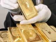 Giá vàng hôm nay (13/11): Diễn biến trái chiều