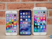 Thời trang Hi-tech - 10 lý do nên mua iPhone X ngay bây giờ