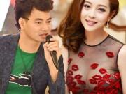 Ca nhạc - MTV - Xuân Bắc sợ gián đoạn tình cảm gia đình khi làm MC cùng Jennifer Phạm