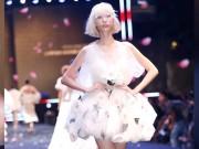 Thời trang - Bí quyết để tạo nên thời trang tỏa hương đẳng cấp