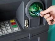 Tài chính - Bất động sản - Thẻ tín dụng có thể chỉ được rút tối đa 5 triệu đồng/ngày