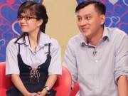 Cô gái 1m45 khiến chị em ghen tị vì được mai mối với trai đẹp Sài thành