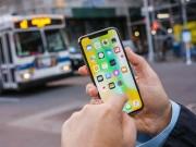 Sở hữu ngay iPhone 8/8Plus/iPhone X chỉ với 1.38 triệu mỗi tháng
