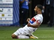 Tin HOT bóng đá tối 13/11: Arsenal mua SAO 60 triệu bảng thay Sanchez