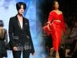 Nhãn thời trang công sở Việt nắm bắt xu thế để  lột xác