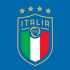 Chi tiết Italia - Thụy Điển: Nỗi đau khôn xiết (KT) 17