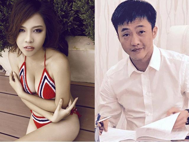 Đàm Thu Trang úp mở ảnh Cường Đô la khi Hà Hồ công khai yêu Kim Lý - 4