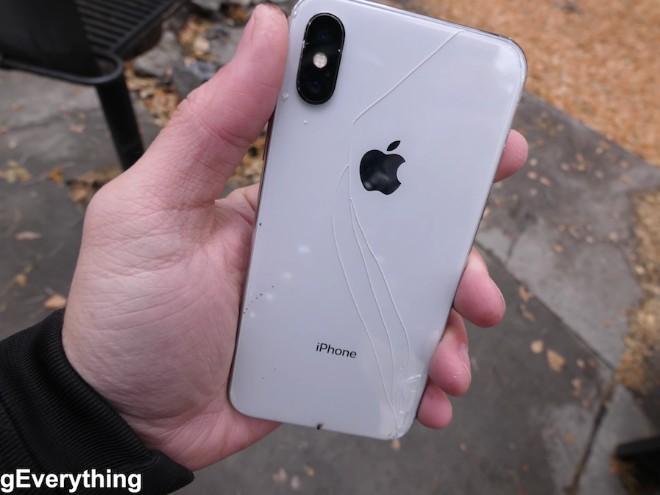 Những lý do khiến Google Pixel 2 vượt mặt iPhone X - 4