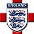 TRỰC TIẾP Anh - Brazil: Thế trận căng thẳng, chờ bàn bùng nổ 18