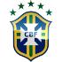 TRỰC TIẾP Anh - Brazil: Thế trận căng thẳng, chờ bàn bùng nổ 19