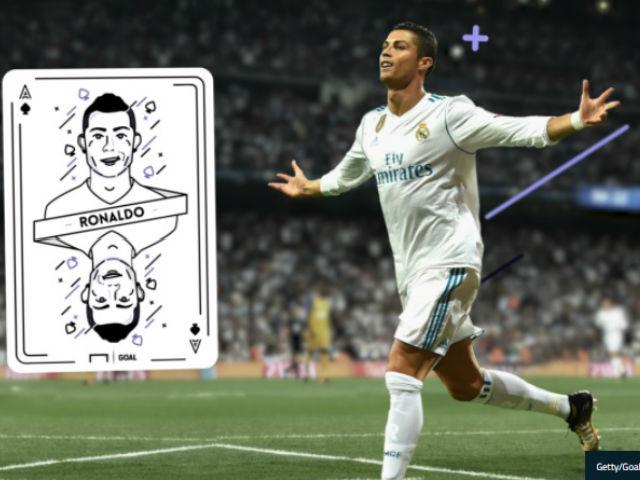 Real vắt chanh bỏ vỏ: Ronaldo giận dữ, về MU giải nghệ 5