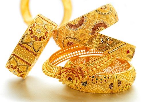Giá vàng hôm nay (14/11): Nhà đầu tư chưa ngừng bán tháo