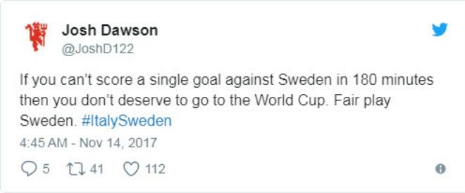 "Italia, Buffon lỡ World Cup: Triệu fan xót xa, ""cầu cứu"" Ancelotti - 7"
