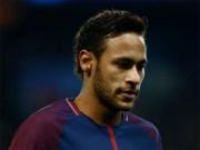 Bóng đá - Real bị PSG bắt bí: Mua Neymar phải hy sinh nhạc trưởng