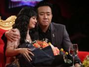 Kiều Minh Tuấn chỉ lấy vợ khác khi Cát Phượng yên nghỉ, con trai riêng lập gia đình