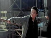 """Jack Ma có thực sự  """" có tiền mua tiên cũng được """" ?"""